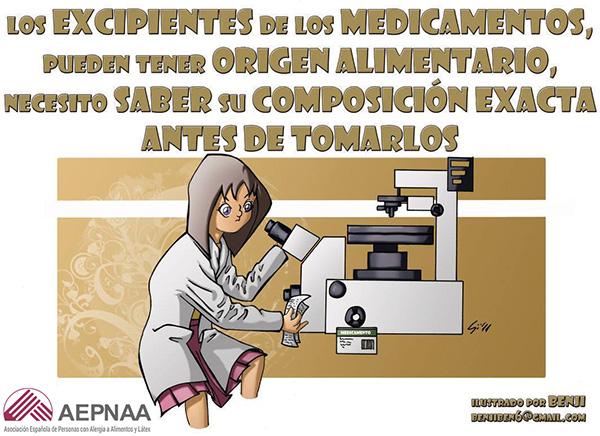 ilustración de Benjamin Bertos