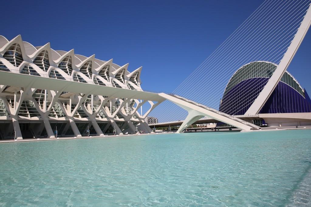 Reuniones de aepnaa en Valencia