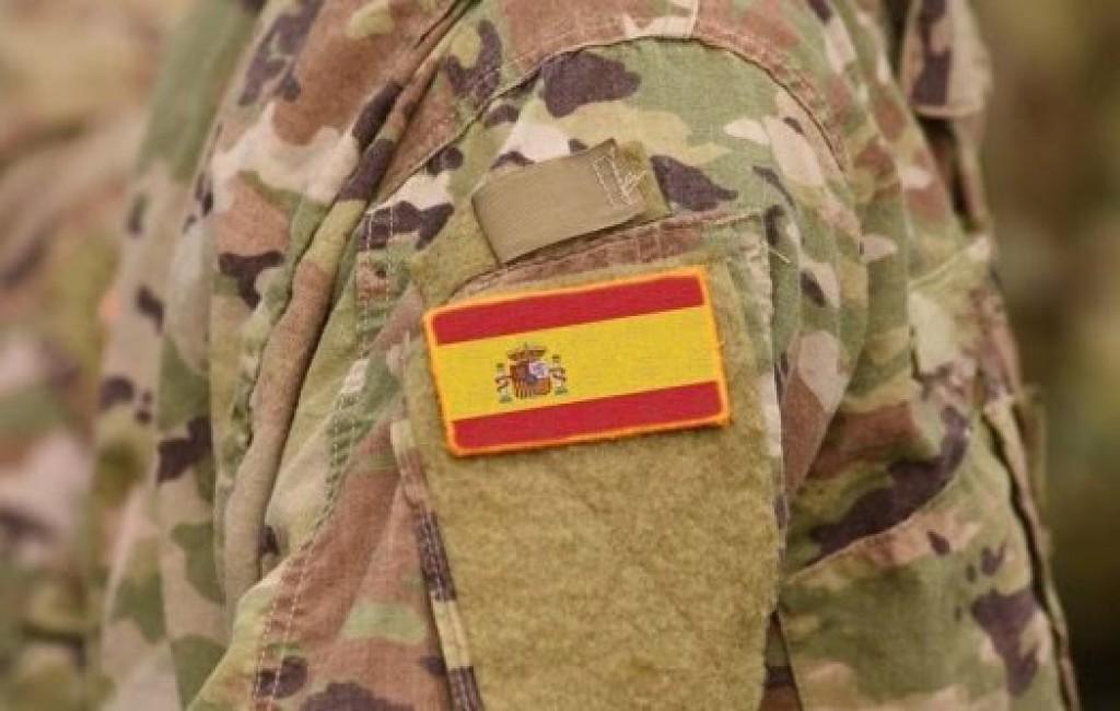 Disconformidad con el Ministerio de Defensa sobre la no inclusión de candidatos con alergia alimentaria en las pruebas de acceso a las Fuerzas Armadas