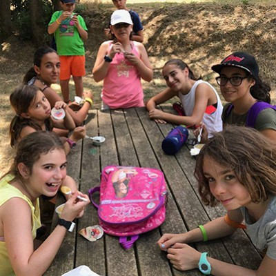 Campamento de verano 2017_1