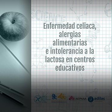 Guía para centros educativos