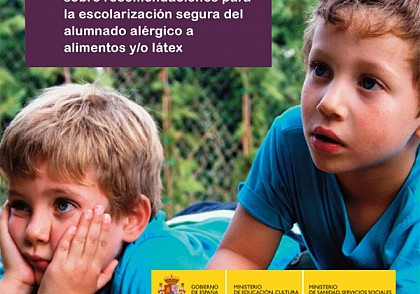 Documento de Consenso de Educación