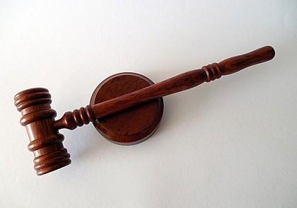 Entrevista sobre nuevo Reglamento UE 1169/2011 Ames Radio