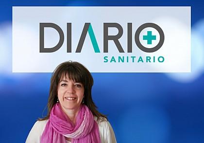 Entrevista a Pilar Morón en Diario Sanitario - Día Mundial de la Alergia