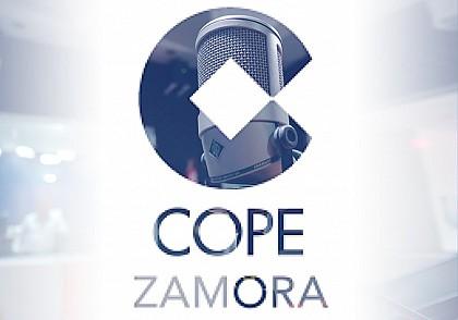COPE- Herrera en Zamora