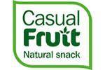 Casual Fruit Natural snack