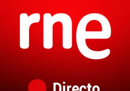 Crónica de Madrid de Radio Nacional de España