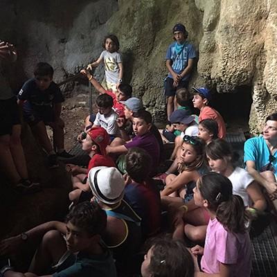 Campamento de verano 2017_2