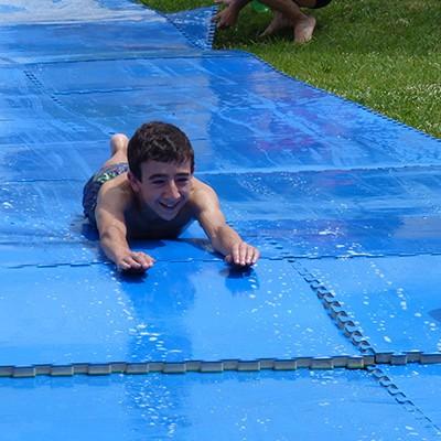 Campamento de verano 2015_6