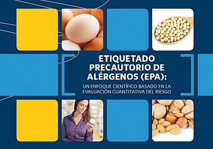 Guía sobre el Etiquetado Precautorio de Alérgenos (EPA)
