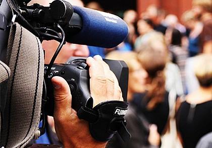 Entrevista sobre nuevo Reglamento UE 1169/2011 Aragón Radio