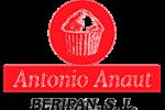 Antonio Anaut