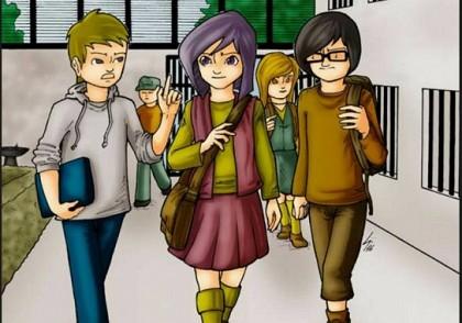 Guía Para Centros Educativos y Comedores Escolares