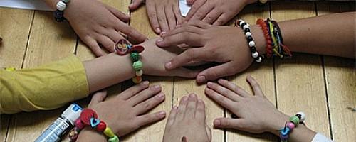 Reunión Comunidad de Madrid - Socios y Afectados
