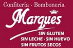 Confiterías Marqués