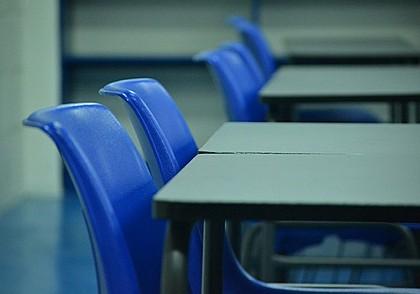 Desprotección de los menores con alergia en diversos Centros Escolares