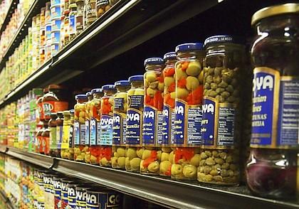 AEPNAA ve poco comprometida la Ley de Seguridad Alimentaria